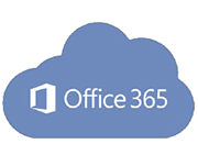 Office 365 Backup with Veeam
